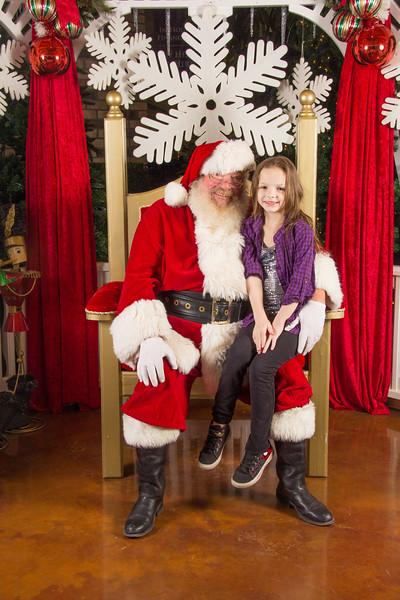 Santa 12-16-17-56.jpg