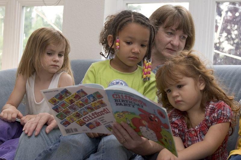 Childcare113.jpg