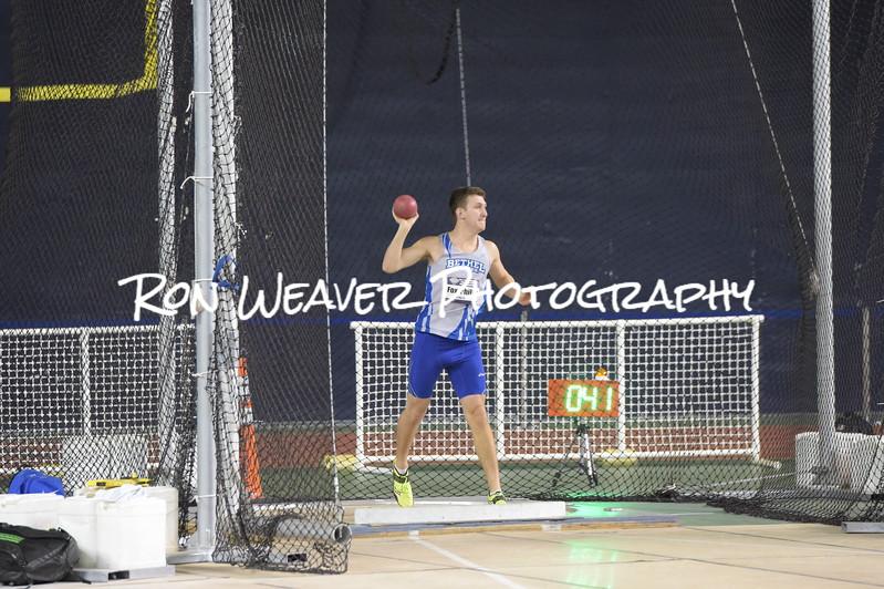 W Pent High jump 931.JPG