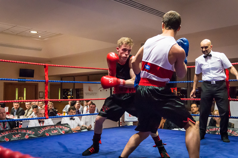 -Boxing Event March 5 2016Boxing Event March 5 2016-18020802.jpg