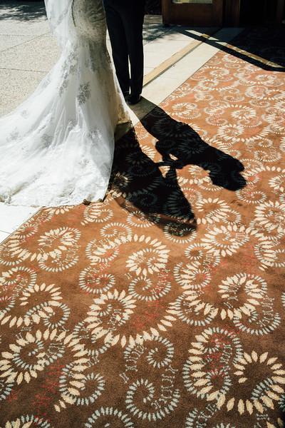 Angelina and Felix Wedding-273.jpg