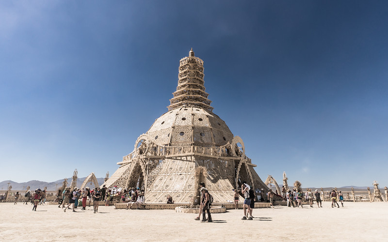 temple-burning-man-2014.jpg