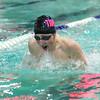 0103 GHHSboysSwim15