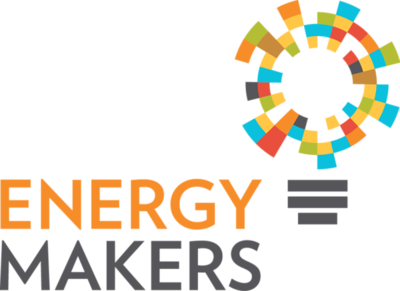The EnergyMakers