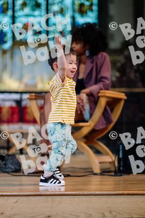 © Bach to Baby 2019_Alejandro Tamagno_Pimlico _2019-06-30 005.jpg