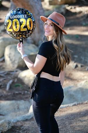 Michelle Photo Shoot Dec. 29, 2020 (Album 6)