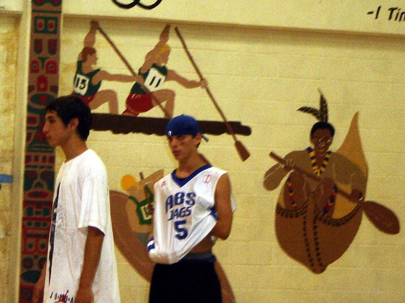 2008 05 24 - Basketball 039.JPG