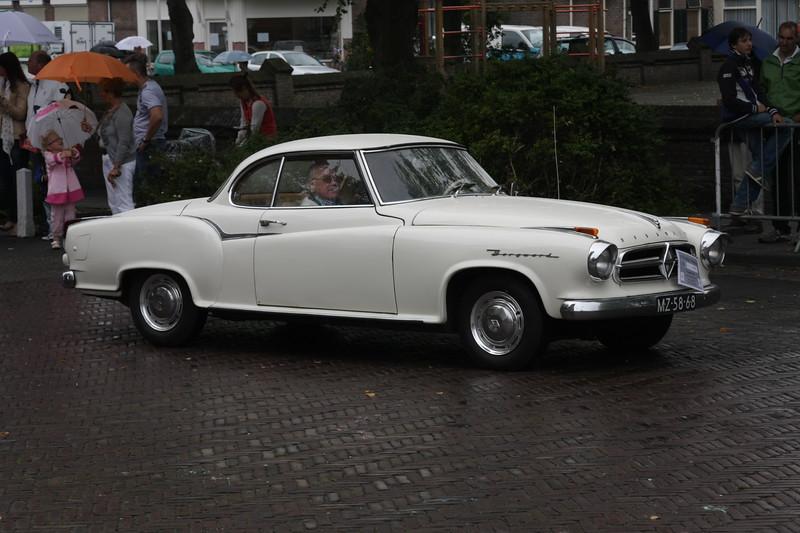 20110813 Corso Rijnsburg_0009.JPG