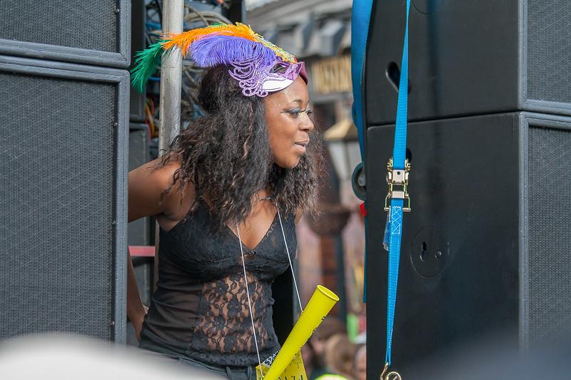 Obi Nwokedi - Notting Hill Carnival-156.jpg