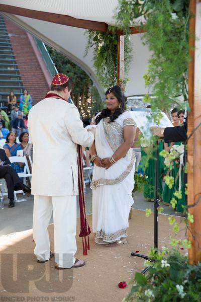 bap_hertzberg-wedding_20141011171430_PHP_8754.jpg