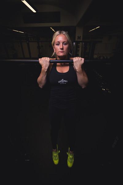 Sara_weightroom_1stars-36_IMG_4160.jpg