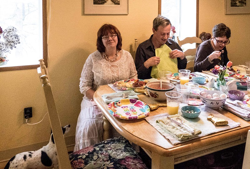 Easter at Old Fort Road (22 of 50).jpg