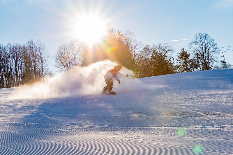 Opening-Day_12-7-18_Snow-Trails-70614.jpg
