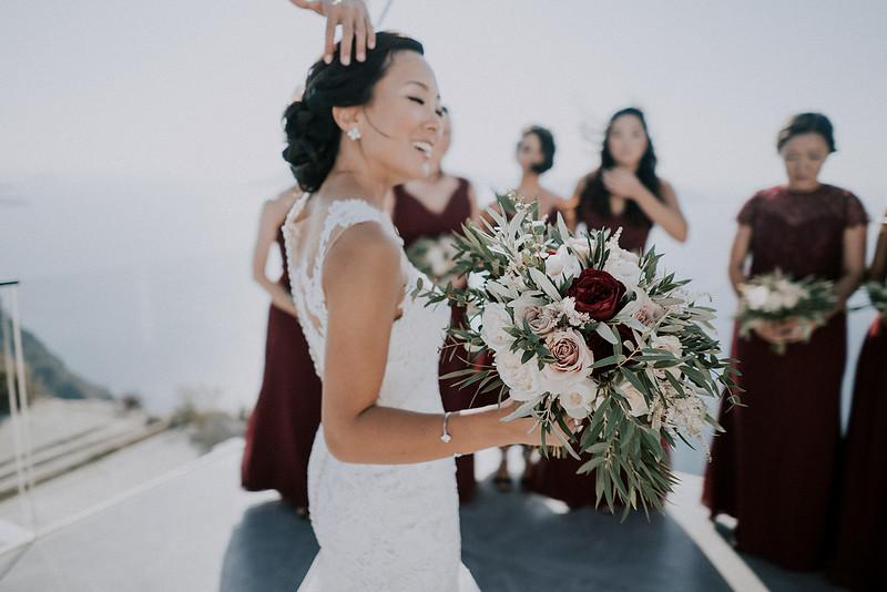 Tu-Nguyen-Destination-Wedding-Photographer-Santorini-Rocabella-Hotel-Euna-Ehsan-263.jpg