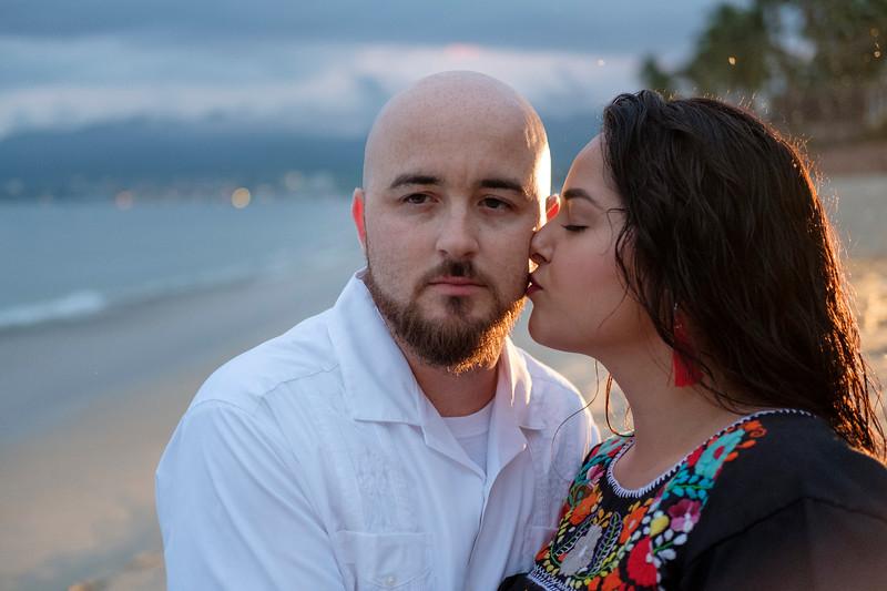 Veronica-Ryan-Bucerias-36.jpg