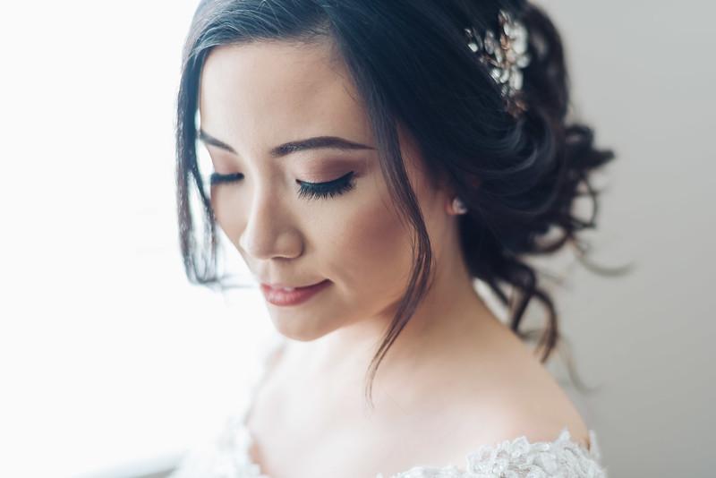 2018-09-15 Dorcas & Dennis Wedding Web-252.jpg