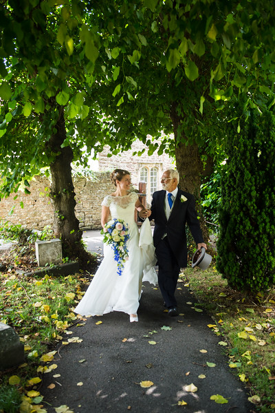247-beth_ric_portishead_wedding.jpg