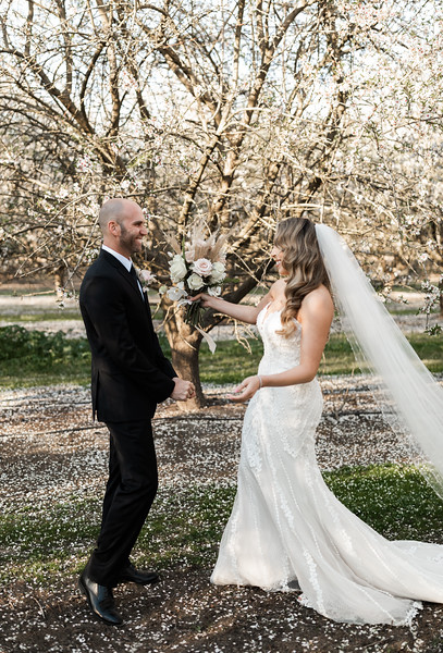 Alexandria Vail Photography Blossom Wedding Allen 006.jpg