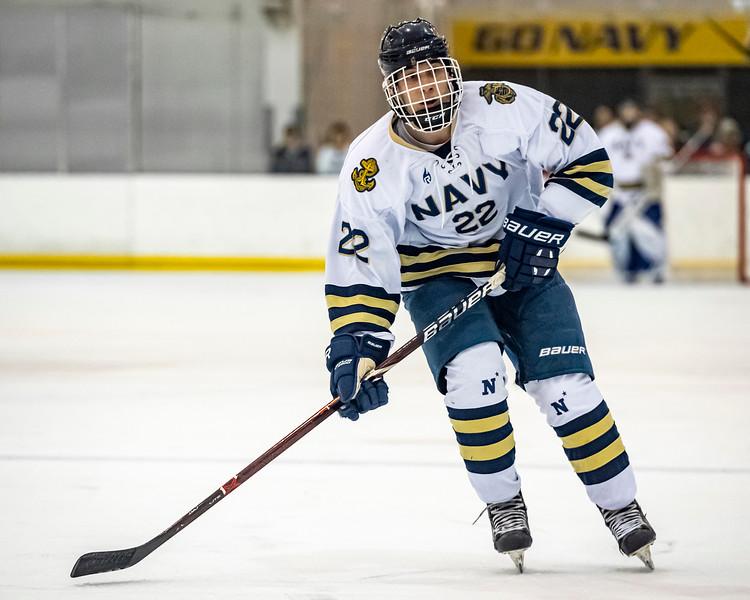2020-01-24-NAVY_Hockey_vs_Temple-24.jpg