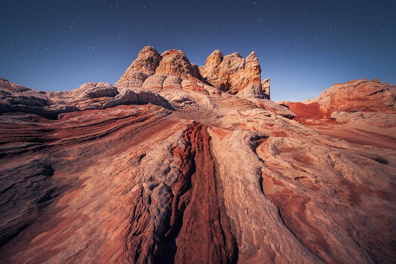 South West Landscape Photography