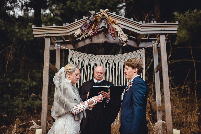 Requiem Images - Luxury Boho Winter Mountain Intimate Wedding - Seven Springs - Laurel Highlands - Blake Holly -1042.jpg