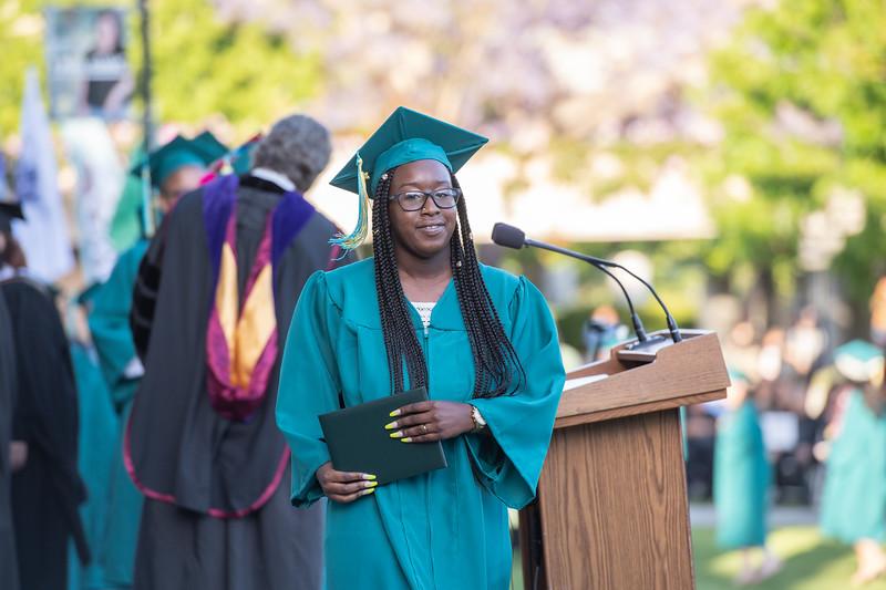 GWC-Graduation-2019-2789.jpg
