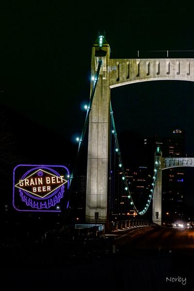 Minneapolis, Stone Arch, Vikings 35w purple-12.jpg