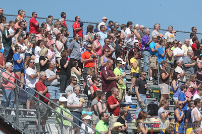 UP Miscellaneous - 2014 MHSAA T&F Finals