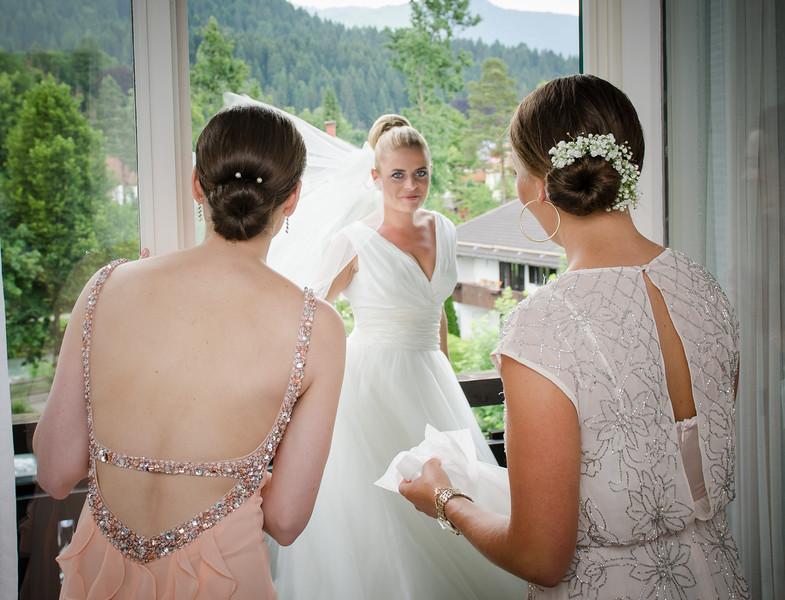 wedding_lizzy-patrick-52.jpg