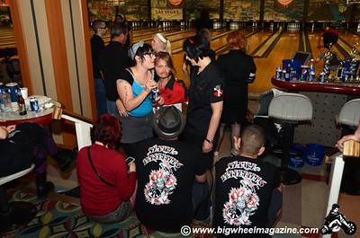 Punk Rock Bowling 2012 Random Photo - Sam's Town - Las Vegas, NV - May 26, 2012