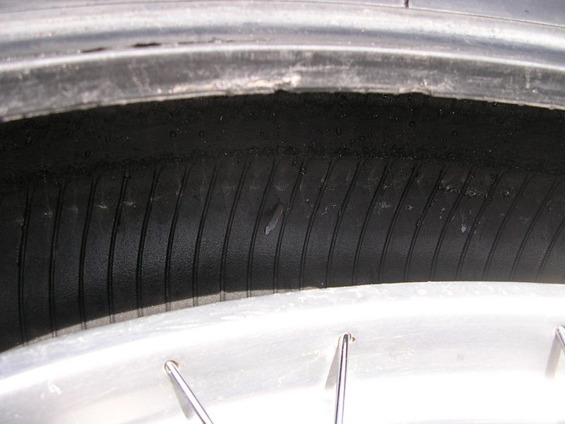 GS tire repair 002.jpg