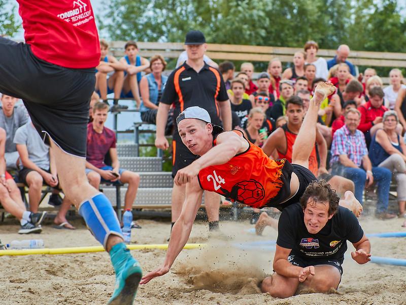 Molecaten NK Beach Handball 2017 dag 1 img 415.jpg