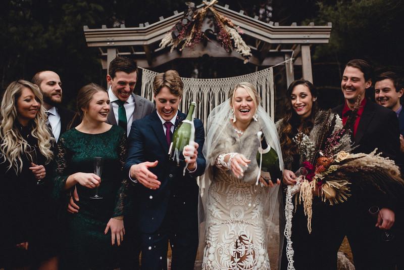 Requiem Images - Luxury Boho Winter Mountain Intimate Wedding - Seven Springs - Laurel Highlands - Blake Holly -1221.jpg