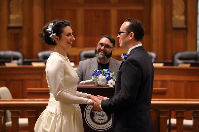 180302_kat-randy_wedding_73.jpg