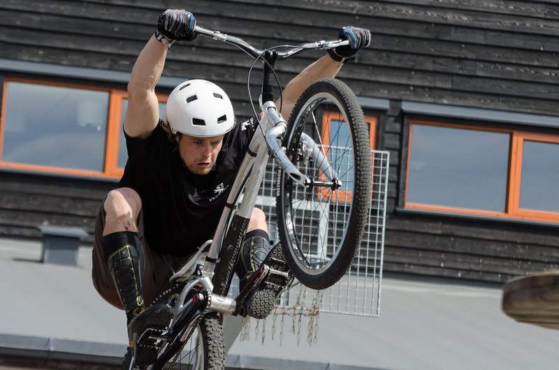 j.sedivy_biketrial (32 of 22).jpg