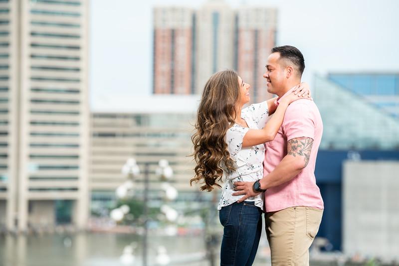 Anna & Brian Engagement-29.jpg