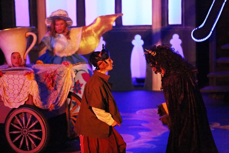 Debbie Markham Photo-Closing Performance-Beauty and the Beast-CUHS 2013-227.jpg