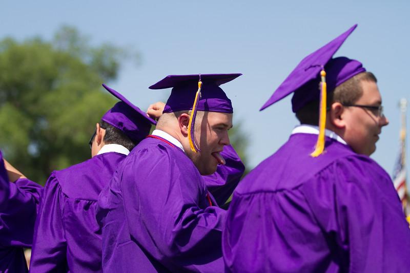 Graduation 2017-42.jpg