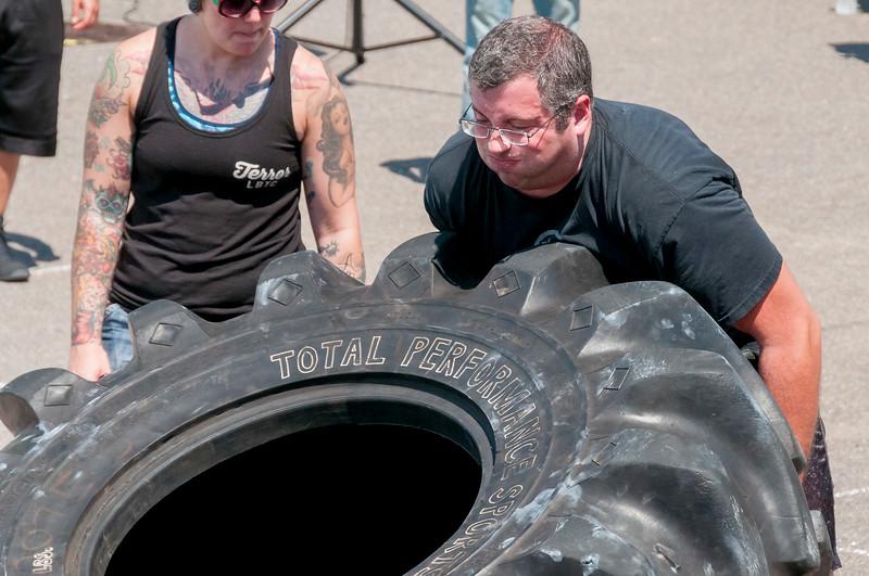 TPS Strongman 2014_ERF1926.jpg
