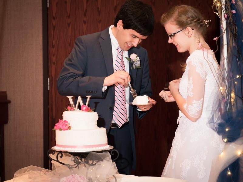 Kansas City Temple - Whitfield Wedding -268.jpg