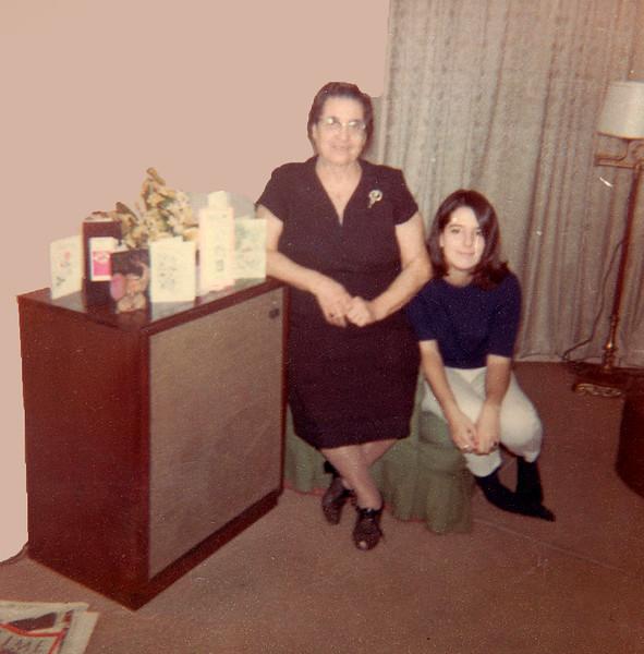 Mema & Maureen 2 .jpg