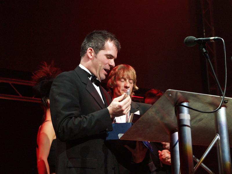 Awards 2007-189.JPG