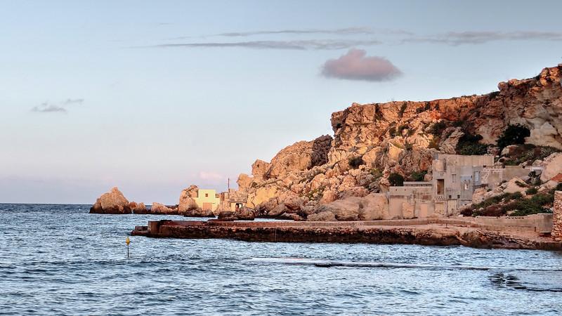 Radisson Blu Resort & Spa, Malta Golden Sands, Mellieha