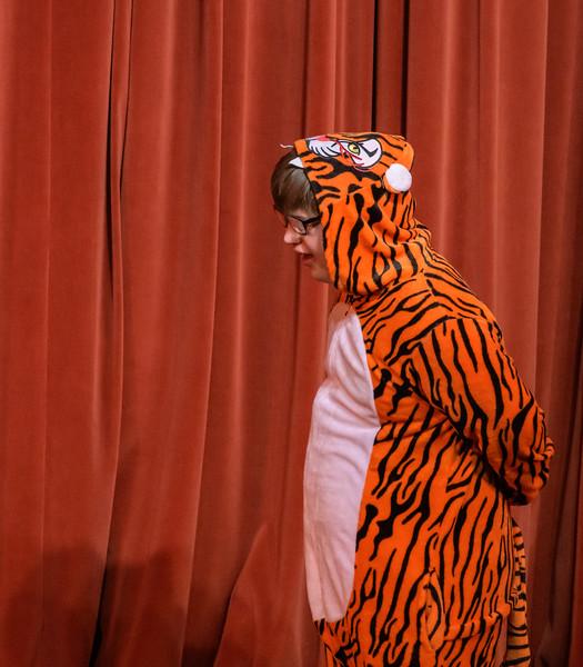 Jungle 2nd Rehearsal -_8505337.jpg