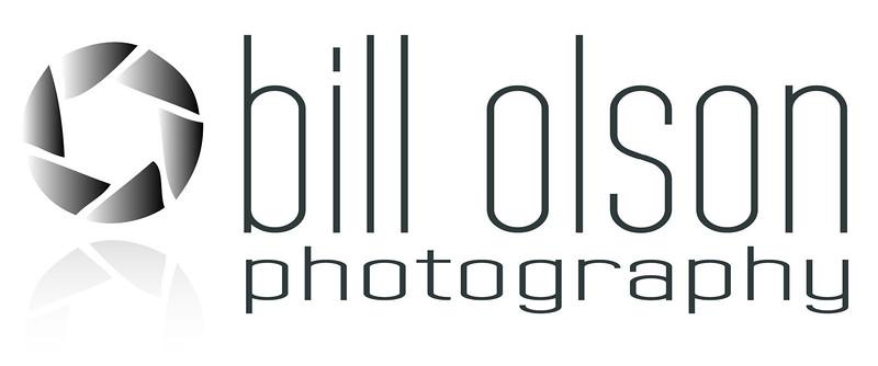 BillOlson_logo