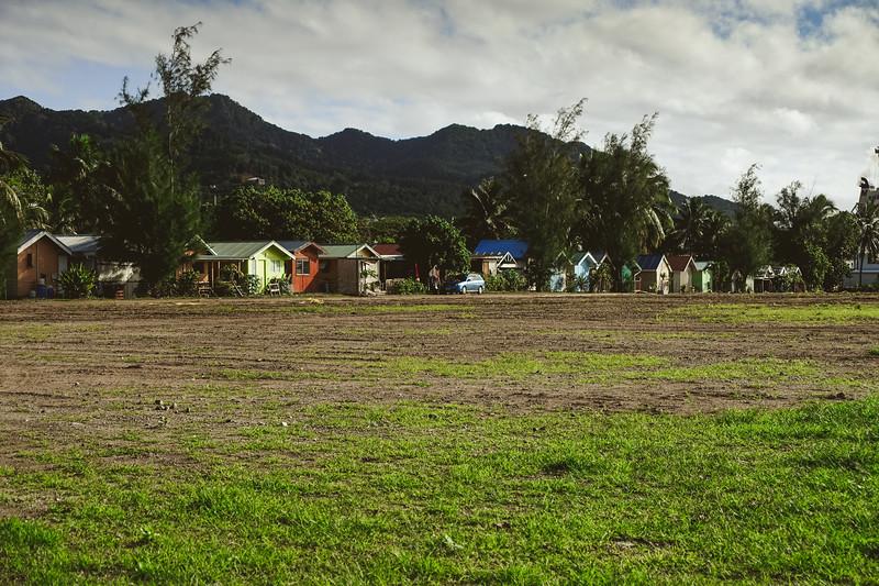 Rarotonga-Cook-Islands-2014-42.jpg