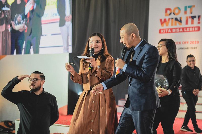 Prudential Agency Kick Off 2020 highlight - Bandung 0193.jpg