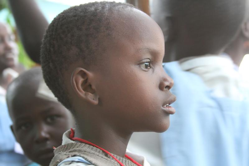 Kenya Part1 '15 972.JPG