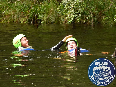 26 08 2017 Tummel Rafting 1430