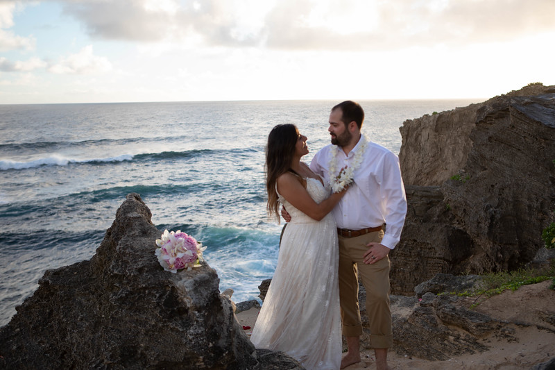 kauai wedding on shipwrecks-66.jpg